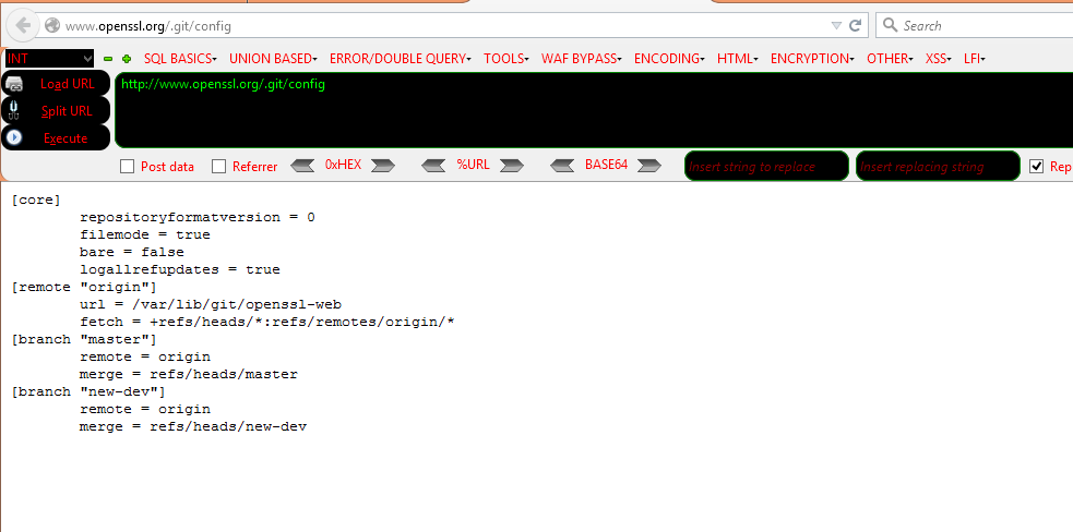 Automatically detecting error handling bugs using error.
